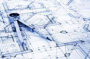 Разработка проектно-сметной документации по ЮФО и СКФО