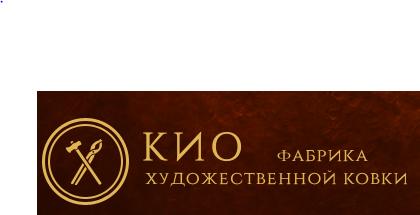 """""""Компания """"КИО"""""""