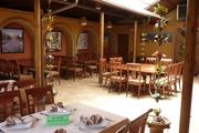 Продам кафе,  Пятигорск,  парк Цветник,  пл.362 кв.м.,  7 сот. собствен. - foto 1