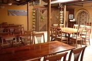 Продам кафе,  Пятигорск,  парк Цветник,  пл.362 кв.м.,  7 сот. собствен. - foto 3