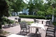 Продам кафе,  Пятигорск,  парк Цветник,  пл.362 кв.м.,  7 сот. собствен. - foto 4