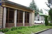 Продам кафе,  Пятигорск,  парк Цветник,  пл.362 кв.м.,  7 сот. собствен. - foto 9