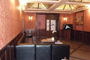 Продам кафе,  Пятигорск,  парк Цветник,  пл.362 кв.м.,  7 сот. собствен. - foto 10