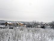 Загородная недвижимость в Дмитровском районе
