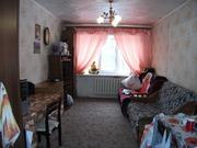 Продам комнату в карабанове - foto 0
