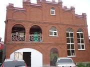 Продам 2-х этажный дом,  Пятигорск,  пл.397 кв.м.,  район СХТ - foto 0