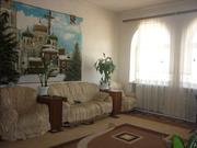 Продам 2-х этажный дом,  Пятигорск,  пл.397 кв.м.,  район СХТ - foto 2