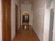 Продам 2-х этажный дом,  Пятигорск,  пл.397 кв.м.,  район СХТ - foto 3