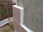 Производство и продажа фасадных термопанелей для утепления и облицовки - foto 1