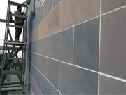 Производство и продажа фасадных термопанелей для утепления и облицовки - foto 2